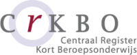 CRKBO accredited