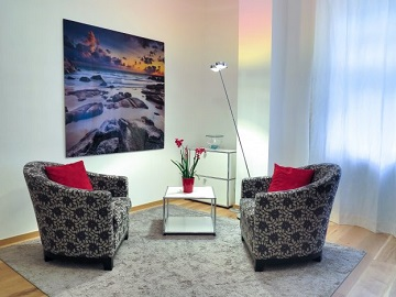 Canva-Interior-of-a-Therapy-Room-1